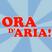 Ora D'Aria - Stagione 2 - Puntata 10 - 18-12-2014