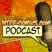 Inter-Comics Podcast Episode 1