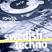 SWETECHNO003 - Hertz exclusive
