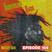 Throwback Radio #108 - DJ CO1 (Reggae Vibes)