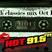 HOT91.9FM CLUB CLASSICS MIX 1 (OCT 17)