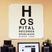 Bass Heavy Hospitality 2015 Edition