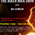 The BikerRock Show with DJ Lurch tuesday 15-12-15 11pm uk time