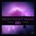 Midnight Maas - Episode 001 (beta)
