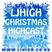 LJHigh - XMAS HIGHCAST 2013