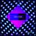 Mix[c]loud - AREA EDM 33