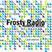 Frosty Tortillera - Spring Edition