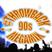 #Throwback Mix 1990-2003
