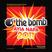 The Bomb | Napa 2011 (Disc 1)