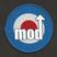 MOD - Mix by DJ Joe Giucastro 2006
