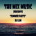 "THE MIX MUSIC #99! - ""Summer Party"" - 09/07/2016"