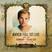 Avicii live @ Tomorrowland (Boom, Belgium) - Fri 24 July 2015