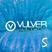 Vulver Guest Mix 5 | Oakich