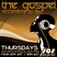 Deep soulful house: The Gospel According to Tito - Show #11-40