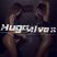 Trap Music by Hugo Alves Vol. 2