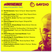 Phil Marriott #InTheMix - Friday 27th June 2014 (Part Two) (Gaydio)
