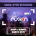 Unda-Vybe Sessions - Deep & Bumpy House - MR KJ March 2021
