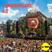 Tomorrowland 2.0