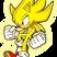 Super Sonic Mini-Mix