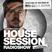 Housesession Radioshow #1047 feat. Rio Dela Duna (05.01.2018)