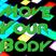 Move Your Body - Programa 274 - Sa 10 Ago 2013