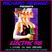 Richard Newman Presents Electric 80s Living In VHS Dreams
