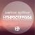 HTHPDCST#004 - Markus Quittner