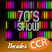 The 70's Show - #Chelmsford - 24/01/16 - Chelmsford Community Radio