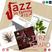 Jazz in Family #157 (27/02/2020)