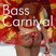 Bass Carnival
