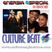 DJ CassyJones - Culture Beat Set Mix