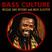Bass Culture - June 26, 2017