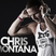 Chris Montana WMC 2012 Selection