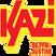 DJ Versus - 88.7FM KAZI - June 20, 2014