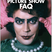 Dave Thompson Books - Rocky Horror Show FAQ
