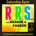 The Really Reel Show #RRS - @ReelShowCCR - Barker & Parker - 22/08/15 - Chelmsford Community Radio