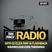 This Bangs Radio 97