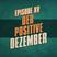 """""""Der positive Dezember"""" - UKWlativ XV"""