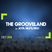 The GrooveLand by Jota Navarro #056
