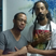 The Aftersun with DJ Elmo on News TALK 93FM Jamaica July 17, 2017 Mighty Ginsu & Merk 16 Interview