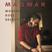 SJF Invites #7 - MAQman Modern Soul Selection - 100% Vinyl