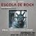 1718.06 - Mão Morta @ Escola de Rock