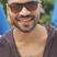 dj hany khalil 2016