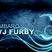 Happy Birthday Dvj Furby !