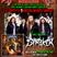 Metalheads United Show 298 - Striker