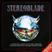 Stereoblade WIB Vol.9