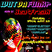 Beatfreak - Wut Da Funk 1st show