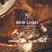 NEW LIGHT_DINNER_MIX DJ TAKA