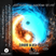 Zipang Blast Mixpod #034 - TMRjp