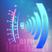 midnight.Radio (2012/09/07)